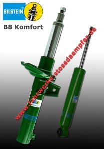 bilstein-b8-komfort+